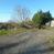 Hangar agricole sur 4164 m² de terrain