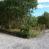 Terrain constructible de 680 m2